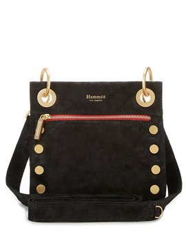 Hammitt Tony Studded Cross Body Bag by Hammitt