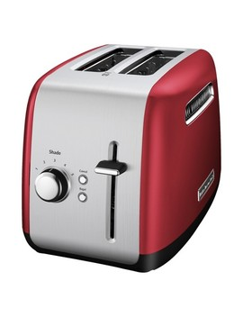 Kitchen Aid® 2 Slice Toaster  Kmt2115 by Kitchen Aid