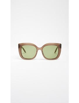 Olina Sunglasses by Barton Perreira