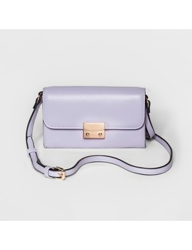 Women's Clutch   A New Day™ by A New Day™