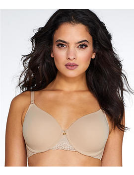 Bliss Perfection T Shirt Bra by Natori