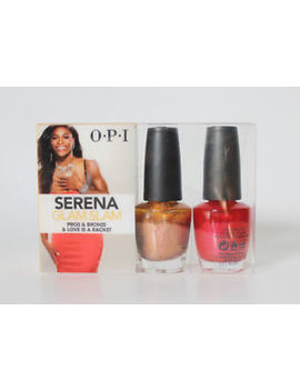 Opi Nail Polish Hot & New Full Size Collections   Pick Your Collection Pack by Opi