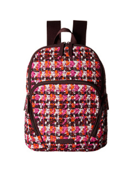 Tech Backpack by Vera Bradley