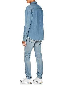 Skinny Jeans by Rt A