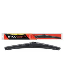 """Trico Exact Fit 14 A Rear Integral Wiper Blade   14"""" by Trico"""