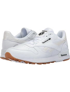 Classic Leather 2.0 by Reebok