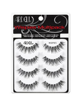 Lash Multipack Wispies by Ardell