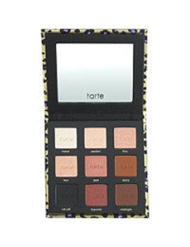 Maneater Eyeshadow Palette V2 by Tarte
