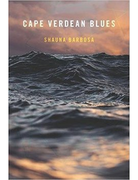 Cape Verdean Blues (Pitt Poetry Series) by Amazon