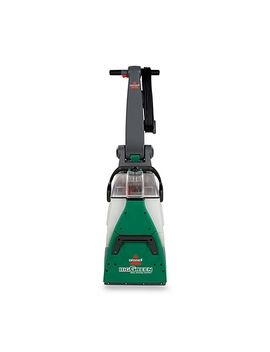 Bissell® Big Green 86 T3 Deep Cleaning Machine Carpet Cleaner by Bed Bath And Beyond