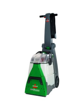 Bissell Big Green Machine Professional Carpet Cleaner, 86 T3 by Bissell