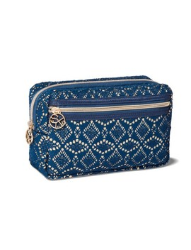Sonia Kashuk™ Overnighter Makeup Bag   Living Garden by Sonia Kashuk