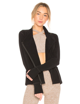 Daytripping Jacket by Beyond Yoga