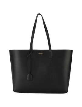 Großer Shopper by Saint Laurent