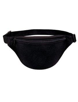 Yens® 2 Zipper Fanny Pack, Fn 611 by Yens®