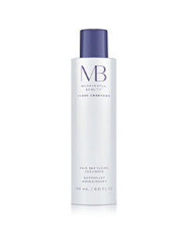 Skin Softening Cleanser by Meaningful Beauty