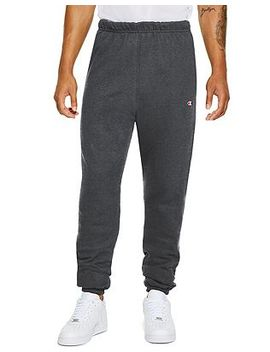 champion-life-mens-reverse-weave-pants by champion