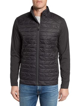 Thermo Ball™ Active Quilted Jacket by The North Face