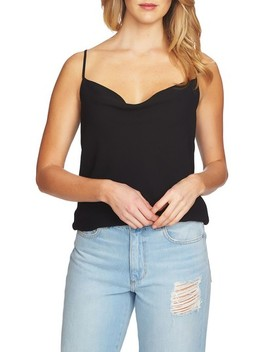 Drape Neck Camisole by 1.State