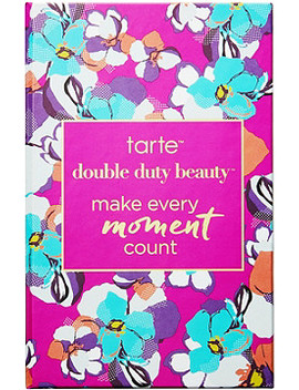 Make Every Moment Count Cheek Palette by Tarte