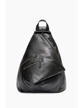 Jamie Backpack by Rebecca Minkoff