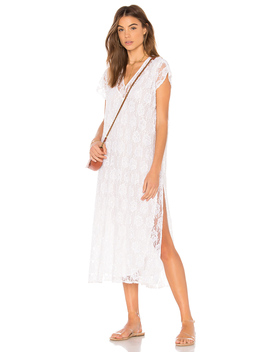Coco Caftan by Sundress