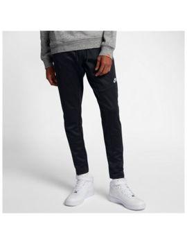 Nike Tribute Pants   Men's by Nike