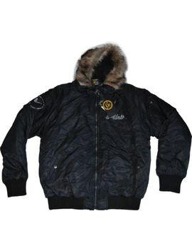 Nwt Very Rare G Unit Jacket Hoodie ,Rap ,Guerilla Unit 50 Cent, Tony Yayo, Lloyd by G Unit