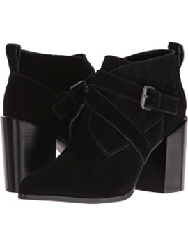 Kelela by Nine West