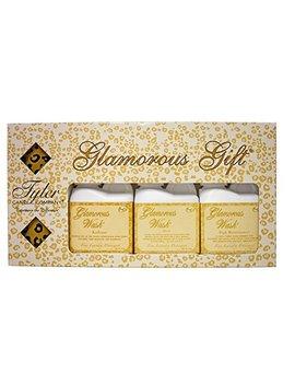 Tyler Glamorous Gift Set by Tyler Company