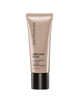 Bare Minerals Complexion Rescue Tinted Hydrating Gel Cream Spf 30 Pa+++ by Bare Minerals
