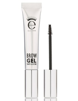 Tinted Brow Gel by Eyeko