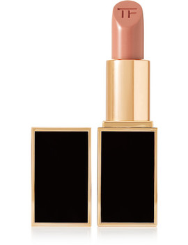 Lip Color   Nude Vanille by Tom Ford Beauty
