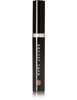 Le Marc Liquid Lip Crème   Fawn Over Me 452 by Marc Jacobs Beauty
