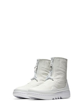 Air Jordan 1 Jester Xx High Top Sneaker by Nike