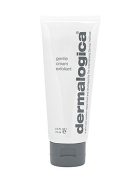 Dermalogica Gentle Cream Exfoliant 2.5 Oz. by Dermalogica