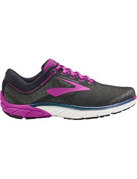 Brooks Women's Pure Cadence 7 Running Shoes by Brooks