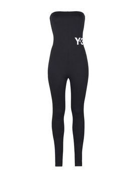 Jumpsuit/One Piece by Y 3