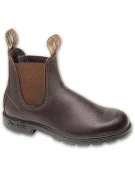 Blundstone   Original 500 Boots   Women's by Rei