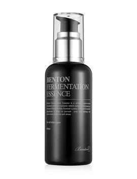 Benton Benton Fermentation Essence, 100 Gr, 100 Gram by Benton