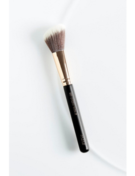 Get Cheeky With It Brush by Free People