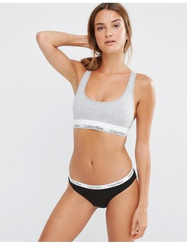 "<Font Style=""Vertical Align: Inherit;""><Font Style=""Vertical Align: Inherit;"">Calvin Klein   Carousel   Briefs In A Set Of 3</Font></Font> by  Calvin Klein"
