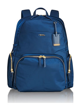 Calais Backpack by Tumi