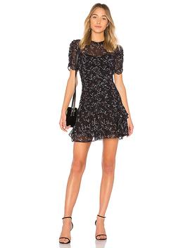 Carti Dress by Tanya Taylor