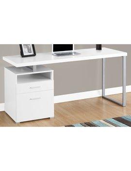 Essary Computer Desk by Mercury Row