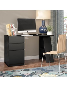 Fearn Computer Desk by Brayden Studio
