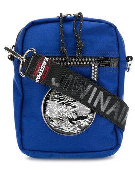 Jiwinaia Dragon Bag by Jiwinaia Rag & Bone /Jean Jiwinaia Saint Laurent Rag & Bone /Jean Jiwinaia Saint Laurent Rag & Bone /Jean
