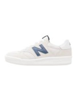 Wrt300   Sneakers Laag by New Balance