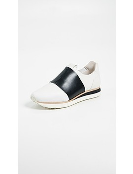 Dylan Elastic Runners by Rag & Bone