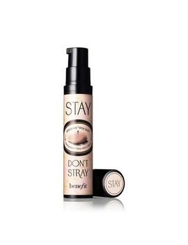 Benefit   'stay Don't Stray' Light And Medium Primer 47ml by Benefit